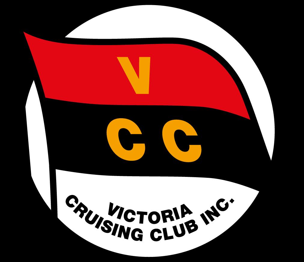 Victoria Crusing Club